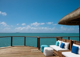 mauricius-hotel-paradise-cove-boutique-hotel-014.jpg