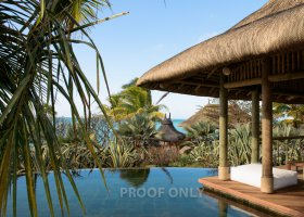 mauricius-hotel-paradise-cove-boutique-hotel-016.jpg