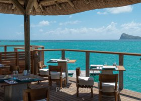 mauricius-hotel-paradise-cove-boutique-hotel-017.jpg