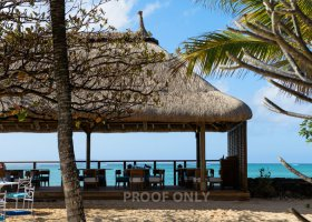 mauricius-hotel-paradise-cove-boutique-hotel-019.jpg