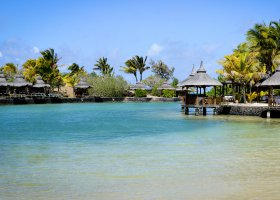 mauricius-hotel-paradise-cove-boutique-hotel-020.jpg