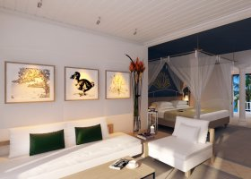 mauricius-hotel-paradise-cove-boutique-hotel-024.jpg