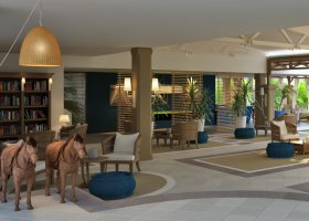 mauricius-hotel-paradise-cove-boutique-hotel-025.jpg