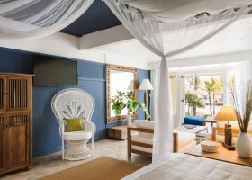 mauricius-hotel-paradise-cove-boutique-hotel-032.jpg