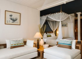mauricius-hotel-paradise-cove-boutique-hotel-033.jpg