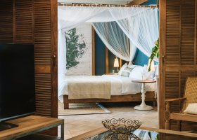 mauricius-hotel-paradise-cove-boutique-hotel-036.jpg