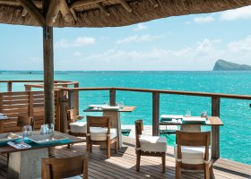 mauricius-hotel-paradise-cove-boutique-hotel-039.jpg