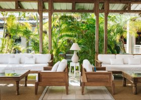 mauricius-hotel-paradise-cove-boutique-hotel-041.jpg