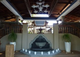 mauricius-hotel-paradise-cove-boutique-hotel-049.jpg