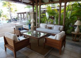mauricius-hotel-paradise-cove-boutique-hotel-051.jpg
