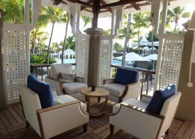 mauricius-hotel-paradise-cove-boutique-hotel-054.jpg