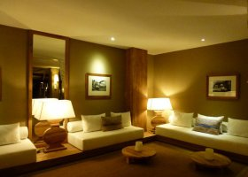 mauricius-hotel-paradise-cove-boutique-hotel-055.jpg