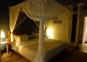 mauricius-hotel-paradise-cove-boutique-hotel-056.jpg