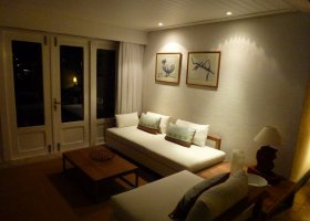 mauricius-hotel-paradise-cove-boutique-hotel-057.jpg