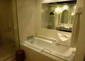 mauricius-hotel-paradise-cove-boutique-hotel-059.jpg