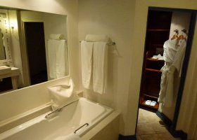 mauricius-hotel-paradise-cove-boutique-hotel-061.jpg