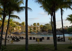mauricius-hotel-paradise-cove-boutique-hotel-067.jpg