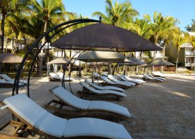mauricius-hotel-paradise-cove-boutique-hotel-068.jpg