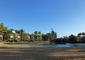 mauricius-hotel-paradise-cove-boutique-hotel-069.jpg