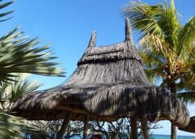 mauricius-hotel-paradise-cove-boutique-hotel-071.jpg