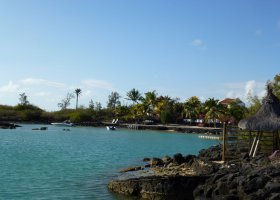 mauricius-hotel-paradise-cove-boutique-hotel-074.jpg