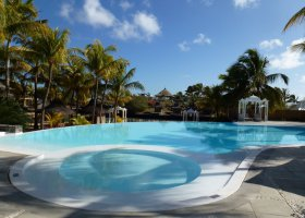 mauricius-hotel-paradise-cove-boutique-hotel-083.jpg
