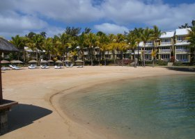 mauricius-hotel-paradise-cove-boutique-hotel-087.jpg