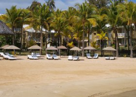 mauricius-hotel-paradise-cove-boutique-hotel-088.jpg