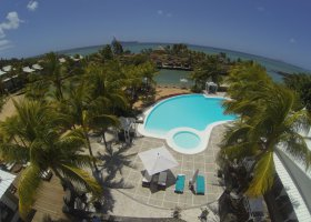mauricius-hotel-paradise-cove-boutique-hotel-092.jpg