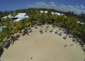 mauricius-hotel-paradise-cove-boutique-hotel-093.jpg
