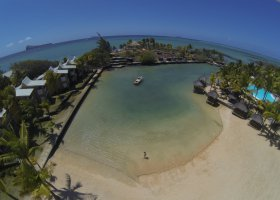 mauricius-hotel-paradise-cove-boutique-hotel-094.jpg