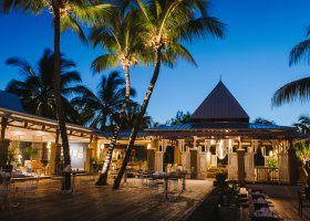 mauricius-hotel-paradise-cove-boutique-hotel-095.jpg