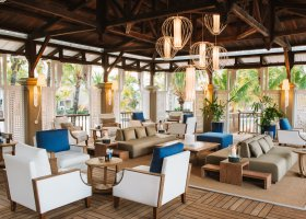 mauricius-hotel-paradise-cove-boutique-hotel-097.jpg