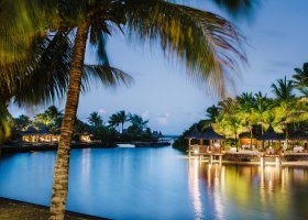mauricius-hotel-paradise-cove-boutique-hotel-099.jpg