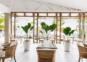 mauricius-hotel-paradise-cove-boutique-hotel-101.jpg
