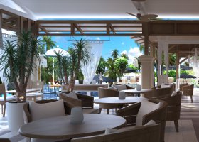 mauricius-hotel-paradise-cove-boutique-hotel-106.jpg