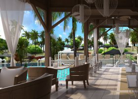 mauricius-hotel-paradise-cove-boutique-hotel-107.jpg