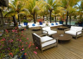 mauricius-hotel-paradise-cove-boutique-hotel-111.jpg