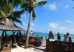 mauricius-hotel-paradise-cove-boutique-hotel-117.jpg