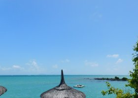 mauricius-hotel-paradise-cove-boutique-hotel-128.jpg