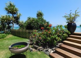 mauricius-hotel-paradise-cove-boutique-hotel-129.jpg