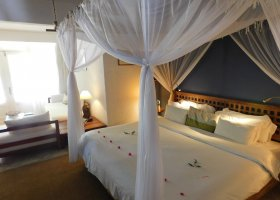 mauricius-hotel-paradise-cove-boutique-hotel-131.jpg