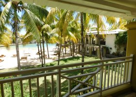 mauricius-hotel-paradise-cove-boutique-hotel-133.jpg
