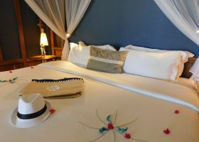 mauricius-hotel-paradise-cove-boutique-hotel-136.jpg