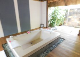 mauricius-hotel-paradise-cove-boutique-hotel-141.jpg
