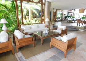 mauricius-hotel-paradise-cove-boutique-hotel-146.jpg