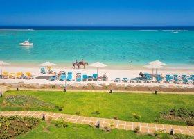 mauricius-hotel-pearl-beach-hotel-003.jpg