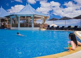 mauricius-hotel-pearl-beach-hotel-007.jpg