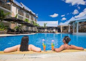 mauricius-hotel-pearl-beach-hotel-008.jpg