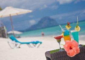 mauricius-hotel-pearl-beach-hotel-009.jpg